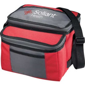California Innovations 9-Can Collapsible Cooler for Your Church