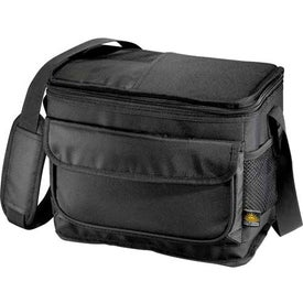 Promotional California Innovations Business Traveler Cooler