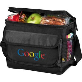 Company California Innovations Business Traveler Cooler