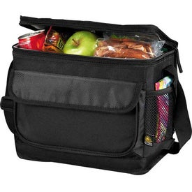 Printed California Innovations Business Traveler Cooler