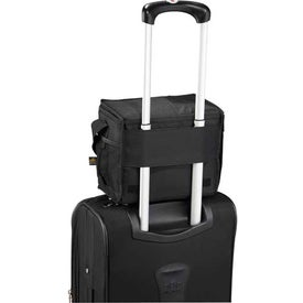 California Innovations Business Traveler Cooler for Promotion