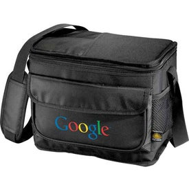 California Innovations Business Traveler Cooler
