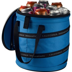 California Innovations Cooler for Marketing