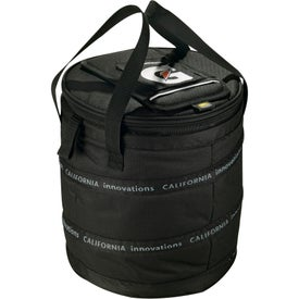 California Innovations Cooler (24 Can)