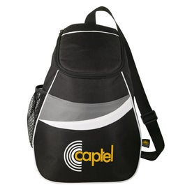 California Innovations Cooler Sling for Your Church