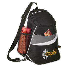 California Innovations Cooler Sling (12 Can)