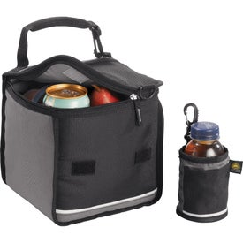 California Innovations Lunch Cooler for your School
