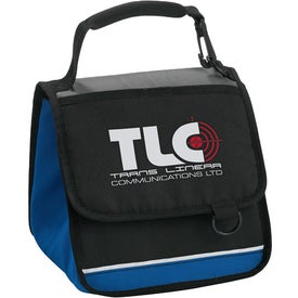 California Innovations Lunch Cooler