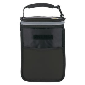 California Innovations Lunch Coolers Imprinted with Your Logo