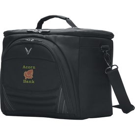Callaway Cart Cooler with Your Logo