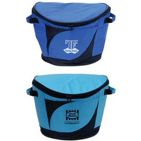 Company Calypso 36-Can Party Tub Cooler