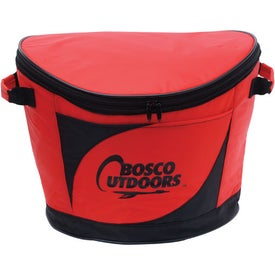 Advertising Calypso 36-Can Party Tub Cooler