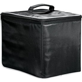 CarGo Cooler for Advertising