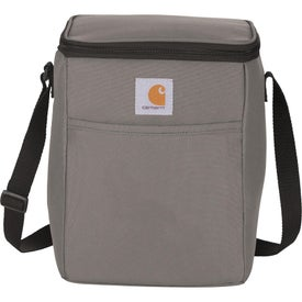 Carhartt Signature 12 Can Vertical Cooler