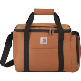Carhartt Signature 36 Can Duffel Cooler