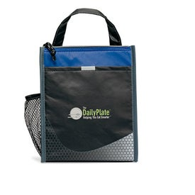 Advertising Catalyst Lunch Cooler