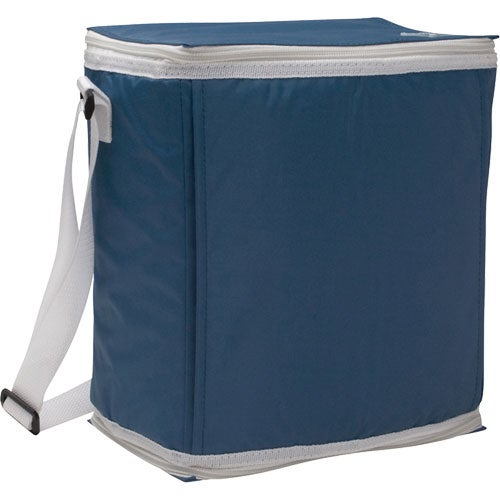 Coolers That You Can Freeze ~ Chill by flexi freeze cooler can promotional coolers