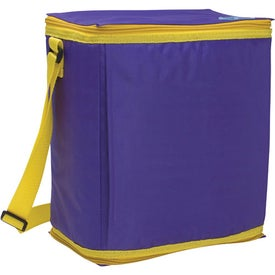 Chill By Flexi Freeze Cooler for your School