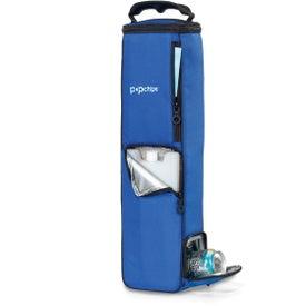 Company Chillin Can Dispenser Cooler