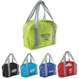 City Style Lunch Bag