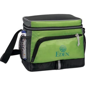 Branded Coastline Junior Cooler