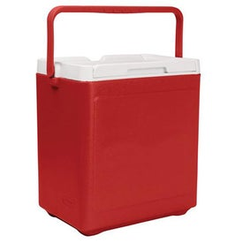 Coleman 20 Can Party Stacker Cooler Giveaways