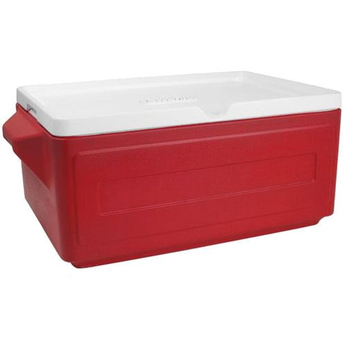 Coleman 25-Quart Party Stacker Cooler
