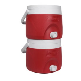 Coleman 2 Gallon Party Stacker Cooler for your School