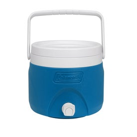 Company Coleman 2 Gallon Party Stacker Cooler
