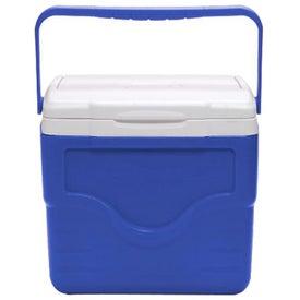 Coleman 9-Quart Cooler for your School