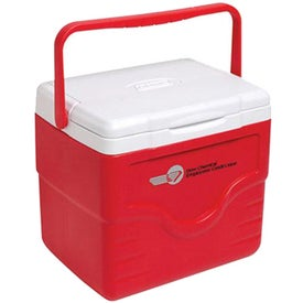 Coleman Coolers (2.25 Gal.)