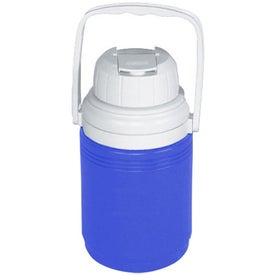 Coleman 1/3-Gallon Jug Printed with Your Logo