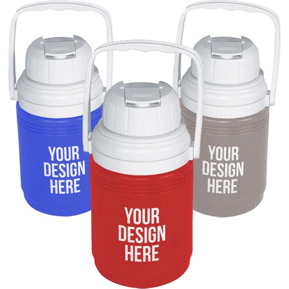 Coleman 1/3-Gallon Jug