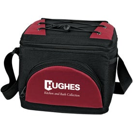 Commuter Lunch Bag Giveaways
