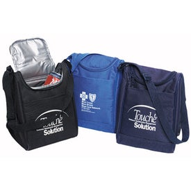 Companion Lunch Sack