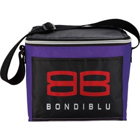 Connect Cooler Bag