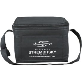 Cool-It Non-Woven Insulated Cooler Bags