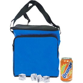 Cooler for Your Company