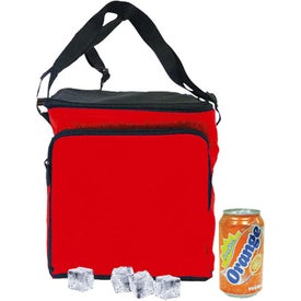Cooler for your School