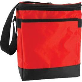 Company Cooler Bag