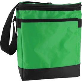 Branded Cooler Bag