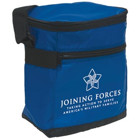 Advertising Cooler Bag
