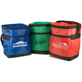 Cooler Bag (12 Pack)