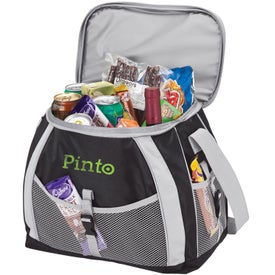 Cooler Bag Branded with Your Logo
