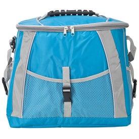 Cooler Bag for Marketing