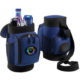 Cooler Caddy Giveaways