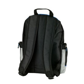 Coolio Backpack Cooler Giveaways