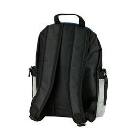 Coolio Backpack Cooler Giveaways