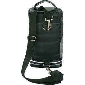 Cutter & Buck Tour Golf Bag Cooler