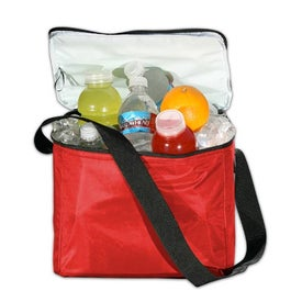 Deluxe Heavy Duty Large Cooler Giveaways